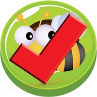 Learn Matching Funny Animal And Answer The Question For Kid