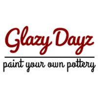 Glazy Dayz