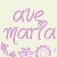 AveMaría