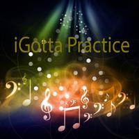 iGottaPractice App