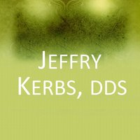 Jeffry S Kerbs, DDS