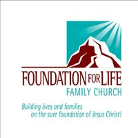 Foundation for Life Fam Church - Toronto, ON