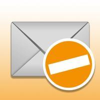 Asdasd.nl - gratis tijdelijk e-mailadres