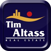 Tim Altass Real Estate