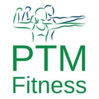PTM Fitness