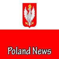 Poland News.
