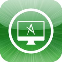 Desktop Apps