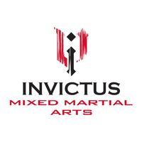 Invictus MMA Gym