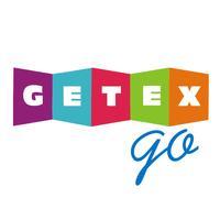 GetexGo