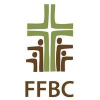 Fayetteville First Baptist