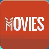 GMovies - Movies & TV Shows