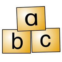 NG Word Builder