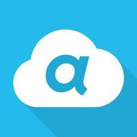 Arcivr – The Simple Event App