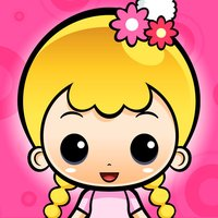 Best Dress up Games and Kids Activities for Girls