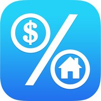 Easy Mortgages ~ Mortgage Calculator