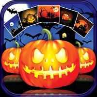 Halloween Wallpapers √
