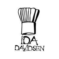 Restaurant Ida Davidsen CPH