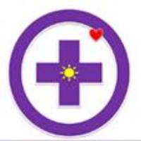 Canarias Salud