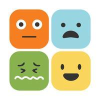 EmojiCollect