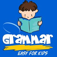 Learn english conversation easy excellent for kids