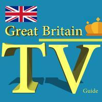 United Kingdom TV Guide