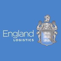 England Logistics PowerBroker