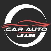 iCar Auto Leasing