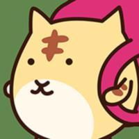 小貓遊台灣
