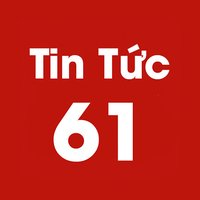 Tin Tức 61