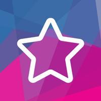 Lifer App