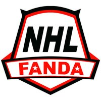 FANDA NHL