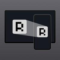 Rescreen : preview designs