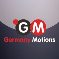Germany Motions GM Bed Control