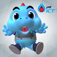 PTTICT Technology Day