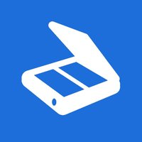 scanner app-fast document scan