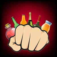 Bottle Crusher