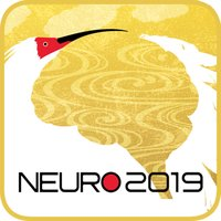 NEURO2019 Meeting Planner