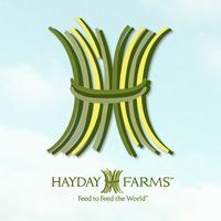 HayDay Farms