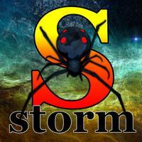 Spider Storm Free