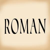 Mythology - Roman