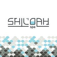 Shiloah Spa