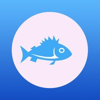 Fresh fish select