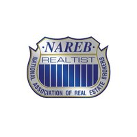NAREB - National Association of Real Estate Brokers