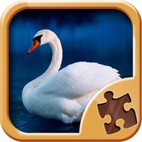 Epic Jigsaw Puzzles - Puzzle Games For All Ages