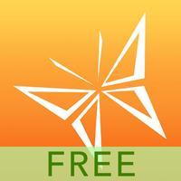 Cortona3D Viewer (Free)