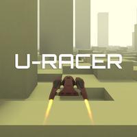 U-Racer (Unlimited racing)