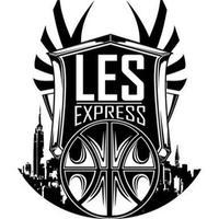 LES Express