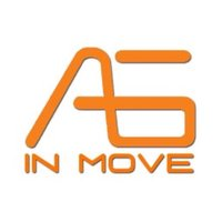 AG in Move