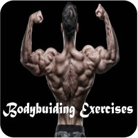 Complete Diet For a Bodybuilder and Exercises