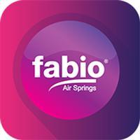 Fabio Air Springs